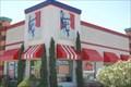 Image for Kentucky Fried Chicken @ 11151 E. South Frontage Rd - Yuma, Az