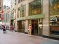 Image for Panera Bread - 5th Avenue - New York, NY, USA