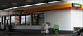 Image for Subway - Elton Rd. - Jackson,MS
