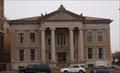 Image for Carnegie Library - Binghamton, NY