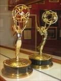 Image for Burt Reynolds - Emmy Award- Jupiter, FL