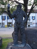 Image for Wilde Mändle - Oberstdorf, Germany, BY
