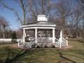 Image for Pattison Pavilion - Crawfordsville, IN