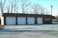 Image for Station 7, Cluster Springs Volunteer Fire Department, Virginia