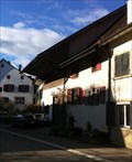 Image for Bauernhaus Strehlgasse 12 - Gelterkinden, BL, Switzerland