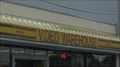 Image for Video Warehouse and Tanning - Waycross, GA