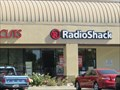 Image for Radio Shack - Douglas - Roseville, CA