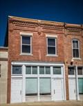Image for 229 E. Fourth – Carthage Courthouse Square Historic District – Carthage, Missouri