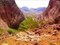 Image for Valley of the Winds Walk - Kata Tjuta, Australia