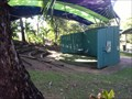 Image for Central Queensland University Amphitheatre - Rockhampton, Queensland