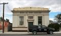 Image for Bank of New Zealand — Omakau, New Zealand