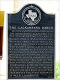 Image for The Lackawanna Ranch