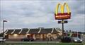 Image for McDonalds 21st Street ~ Topeka, Kansas