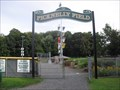 Image for Picknelly Field - Springfield, MA