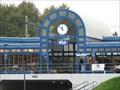 Image for Station Heerenveen