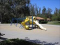 Image for Escondido, CA: Kit Carson Park's Tree Lake (younger kids)