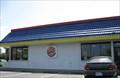 Image for Burger King - Texas Rd - Fairfield, CA
