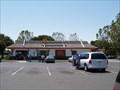 Image for University Ave - East Palo Alto, Ca