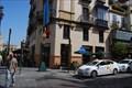 Image for Starbucks - Constitucion 11, Sevilla, Andalusia, Spain