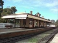 Image for Whiteman Village Junction Station, Whiteman Park, Western Australia