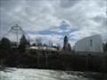 Image for USA Pavillion    Spokane   USA