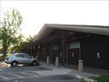 Image for Los Altos Library - Los Altos, CA