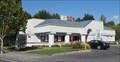 Image for Burger King - Monterey Hway - San Jose, CA