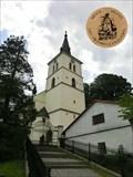 Image for No. 1470, Mesto Skutec, CZ