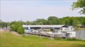 Image for Russellville Marina and Cabins