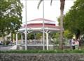 Image for Concert Band Gazebo - Charlotte Amalie, St. Thomas, US Virgin Islands
