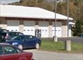 Image for Bruceton-Brandonville Vol. Fire Dept.