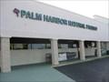 Image for Palm Harbor Natural Foods - FL