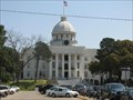 Image for Alabama State Capitol - Montgomery, Alabama