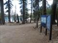 Image for Juniper Lake Trailhead - Lassen Volcanic National Park - California