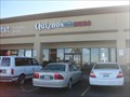 Image for College Dr Quizno's - Henderson, NV