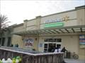 Image for Walmart Neighborhood Market - Evergreen - San Jose, CA