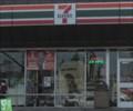 Image for 7-Eleven - Woodmore Oaks Dr - Prangevale, CA