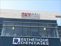 Image for Skyspa, Brossard,Qc