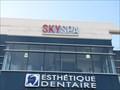 Image for Skyspa, Brossard,Qc