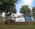 Image for Cultural Park Theatre - Cape Coral, FL