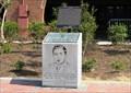 Image for Vietnam War Memorial, Cajundome, Lafayette, LA,  USA