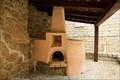 Image for Communal oven - Sartène, Corsica (France)