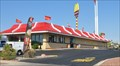 Image for McDonalds Needles