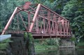 Image for Echo Dell Bridge - Columbiana Co, Ohio