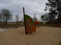 Image for Playground @ Termas de Monte Real - Monte Real, Portugal