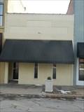 Image for 104 West Jefferson Street - Clinton Square Historic District - Clinton, Mo.