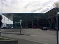 Image for Kunstmuseum - Luzern, Switzerland
