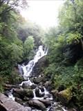 Image for Torc Waterfall - Killarney National Park, County Kerry, Ireland