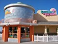 Image for Cheeseburger in Paradise - Village Point Shopping Center - Omaha, Nebraska