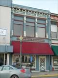 Image for 123 South Washington - Clinton Square Historic District - Clinton, Mo.